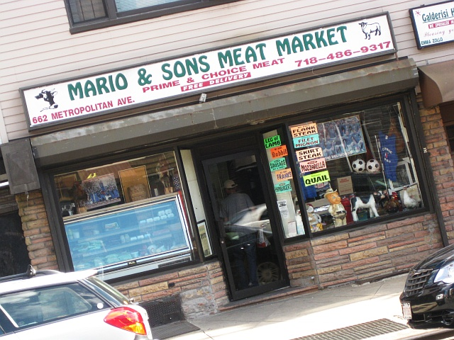 01-mario-and-sons