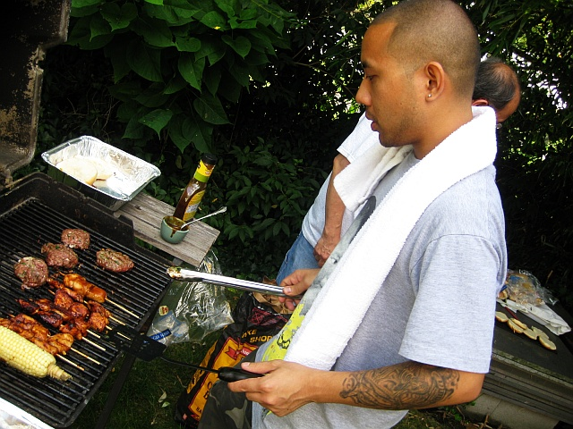 01-rik-grillin