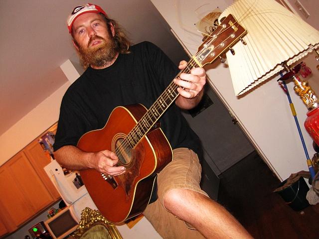 01-rusty-guitar