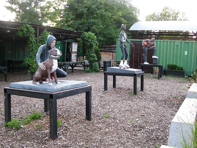 01-socrates-sculpture-park
