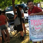01-tamales-for-obama