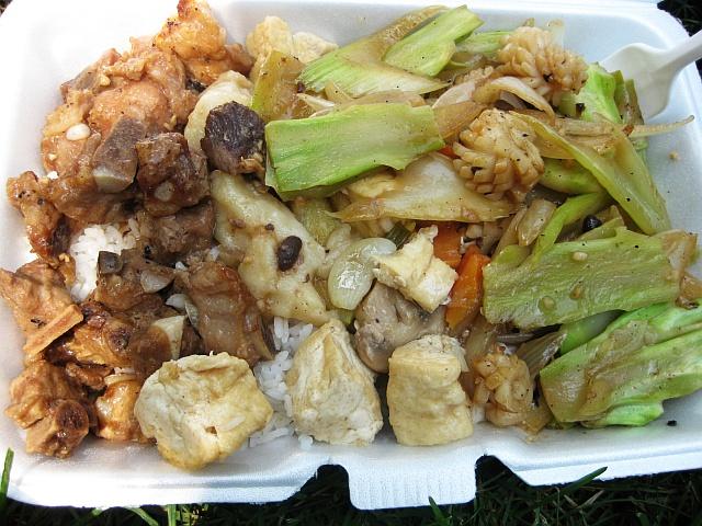 01-taste-good-platter