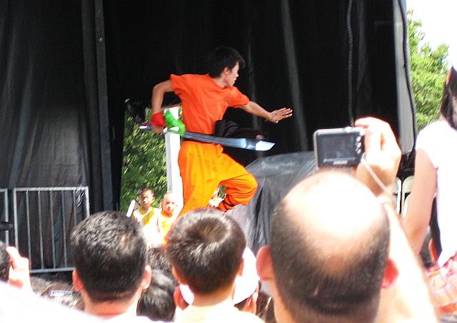 02-kung-fu