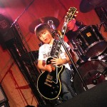 02 yuto 150x150 An Evening with Yuto, the 8 year old guitar phenom