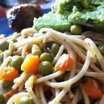 03-curry-guac-pasta