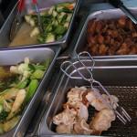 03-good-dumpling-house