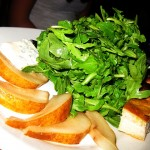 03-pear-cheese-salad
