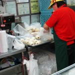 04 steamed buns 150x150 Good Dumpling House