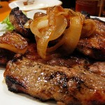 05-grilled-pork-chops