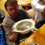 07-richards-large-pho