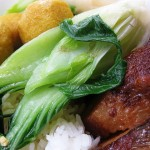 08-pork-bak-choy-curry-fish-balls
