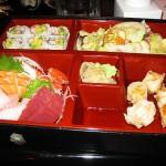 09-sashimi-box