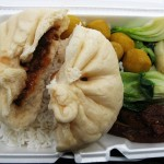 11 my food platter 150x150 Good Dumpling House