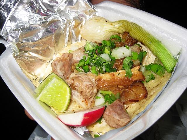 gordos maduros mexicanos follando