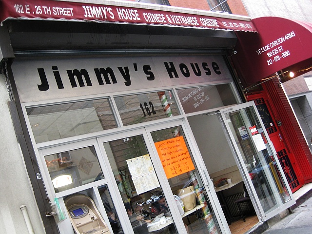 01-jimmys