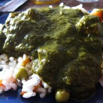 01 palak paneer over rice 150x150 Fish Sandwiches