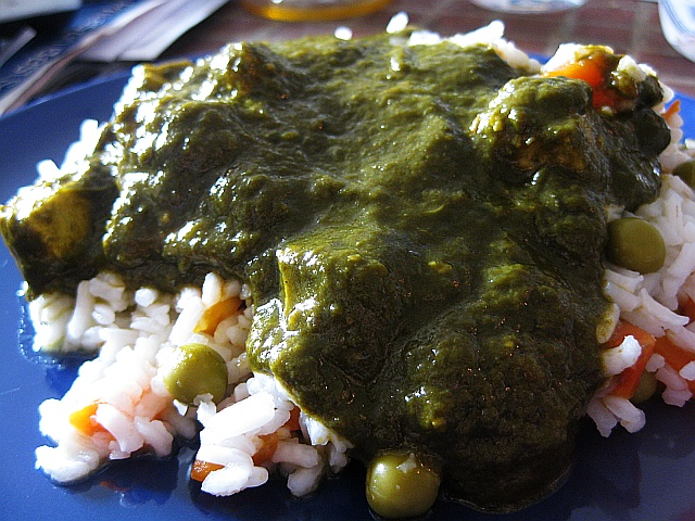 01-palak-paneer-over-rice