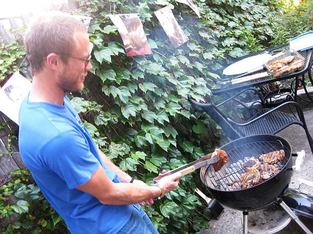 01-seth-grillin