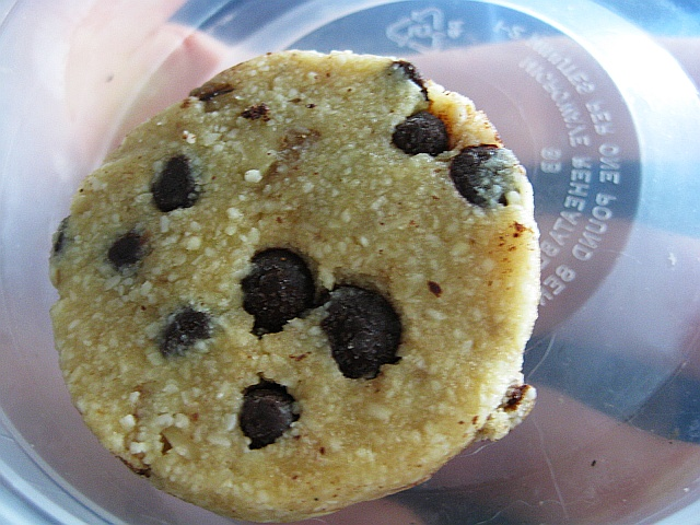 01a-vegan-raw-cookie