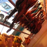 02-peking-duck-and-chickens