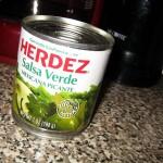 02-wills-salsa-verde