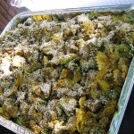 04-christas-curry-casserole