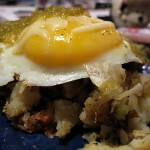 06-egg-potato-onion-hash-with-salsa-verde