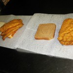 09 fish sandwiches 150x150 Fish Sandwiches