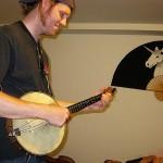 18-dan-banjo