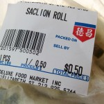 19 scallion roll 150x150 Im Now Officiarry Chinese