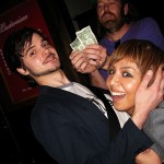 33-rob-yoshie-and-rusty-flashing-money