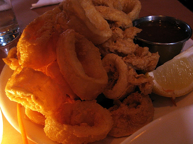 01-fried-calamari