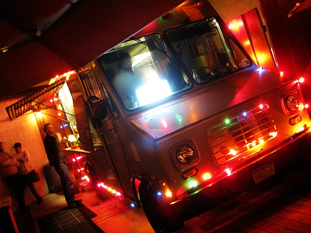 01-union-pool-taco-truck