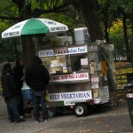 02-dosa-man-cart