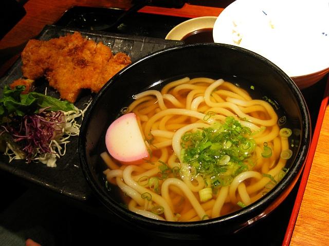 03-chicken-cutlet-and-udon