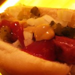 03 hot dog 150x150 CMJ Day 5: Hot Dogs, Kettle Corn and Fries
