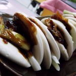 04 peking duck on buns 150x150 CMJ Day 3: Pork Buns and Chili