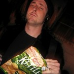 05-chris-chips