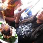 05-suzys-tilapia-salad