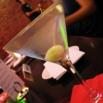 05-wasabi-infused-cocktail-tasted-like-a-vcr
