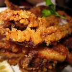 07-fried-octopus-legs