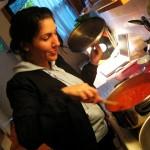 09-christa-molinaro-sauce