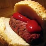 14-sausage-burger