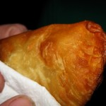 15-empanada-and-dirty-nails
