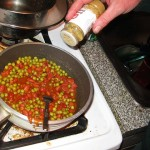 16-chili-with-peas-and-seasoning