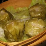 18 shumai 150x150 Take on Me