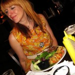 28-vickys-salad