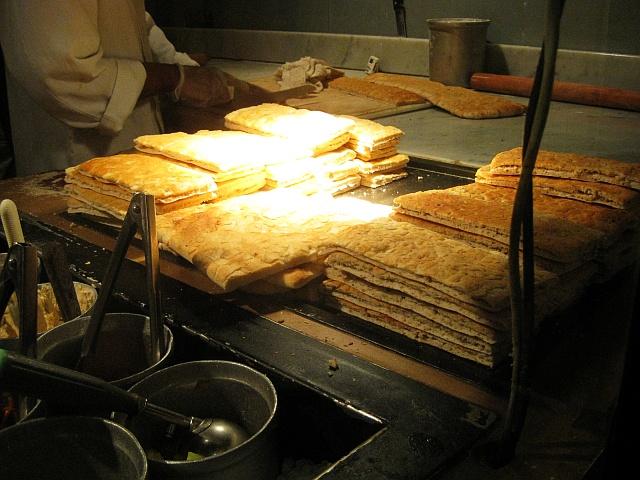 01-cosi-bread