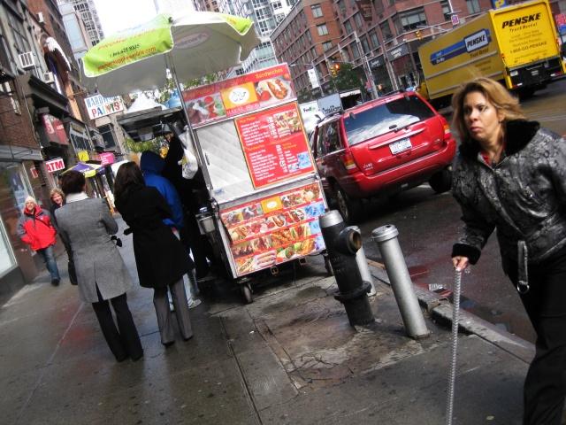 01-halal-cart
