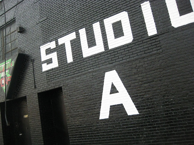 01-studio-a